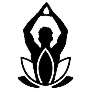 Mahasiddha Yoga